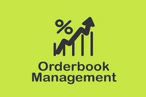 order book management