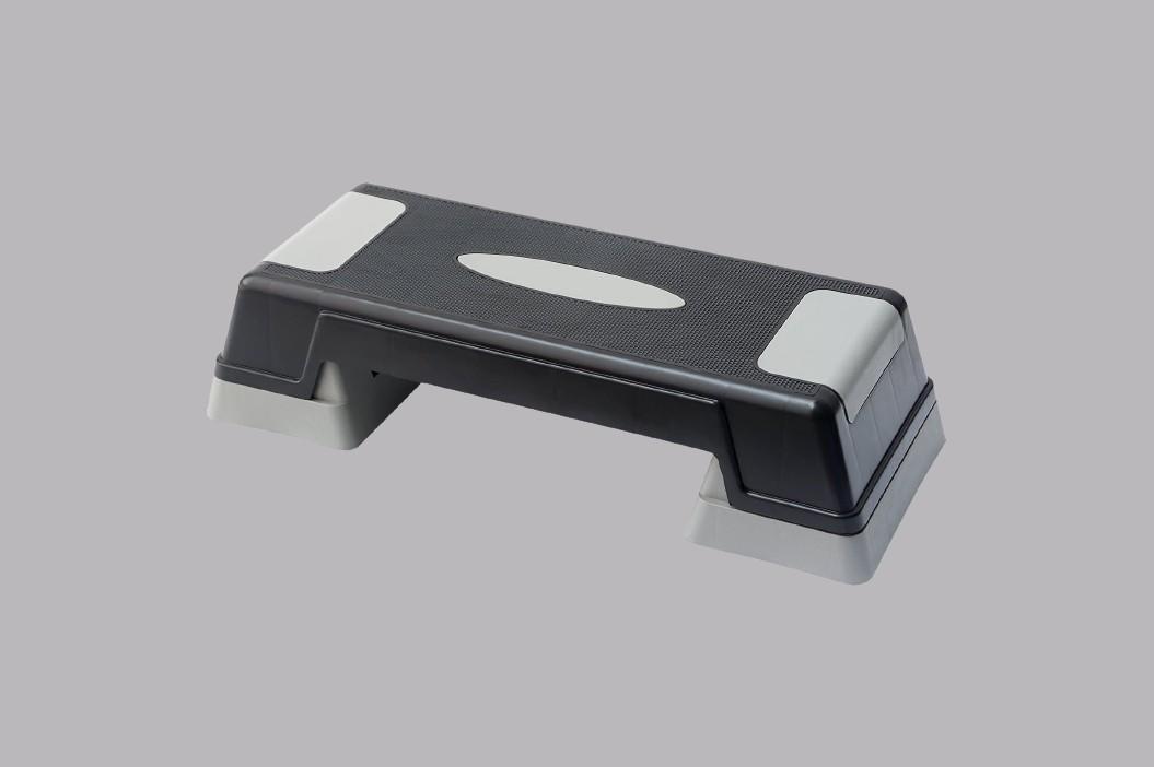 LMP-819