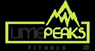 Limepeak Web Logo