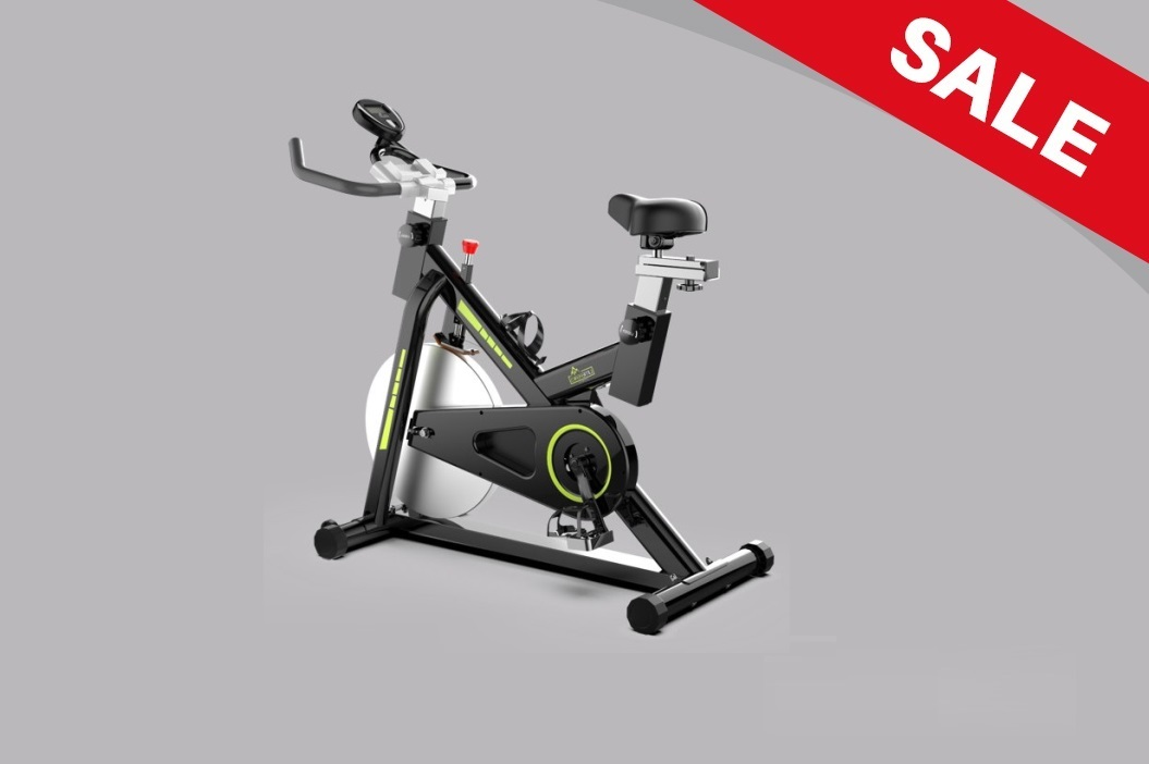 LMP-510 Exercise Cycling Bike
